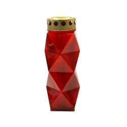 Lampion kristal termo
