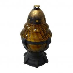 Lampion stakleni termo LD-5