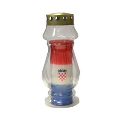 Lampion veliki termo HR  (345g)