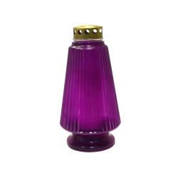 Lampion stožac maxi termo