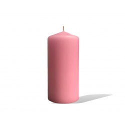 Svijeća top 60 x 130 ︱parafinska boja