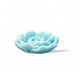 Svijeća cvijet