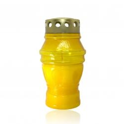 Lampion amfora
