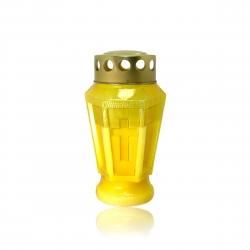 Lampion srednji