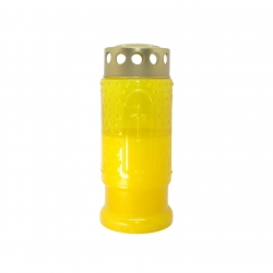 Lampion valjak srednji