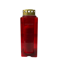 Lampion kocka termo maxi